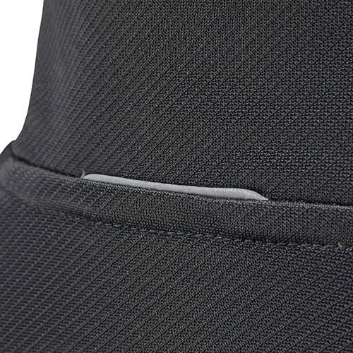 Brandi   Sklep sportowy Obuwie, Odzież, Akcesoria > Bluza Adidas F89807